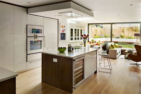 Kitchen Decorating Ideas Uk Kitchen Design Uk Kitchen Design I Shape India For Small Space Layout White Cabinets Pictures