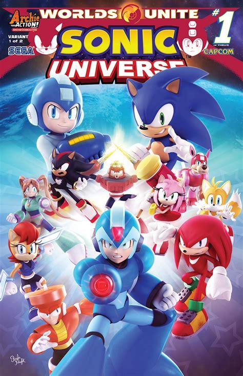 Crush Gear Part Cover Mega Universe sega capcom event worlds unite begins today sega nerds