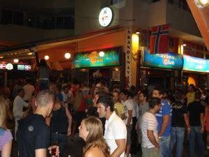 loosdrecht beachclub havana club in chersonissos uitgaan gochersonissos nl