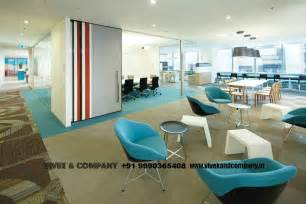 office design trends 28 corporate office interior design trends 21