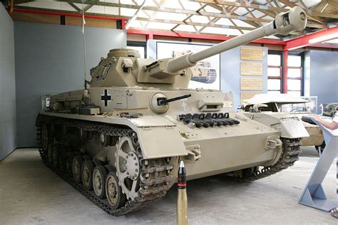 panzer iv 30 facts about the panzer iv tank the most enduring