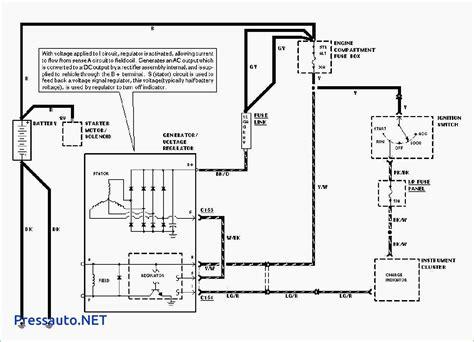 ezgo txt wiring schematic hitachi voltage regulator wiring