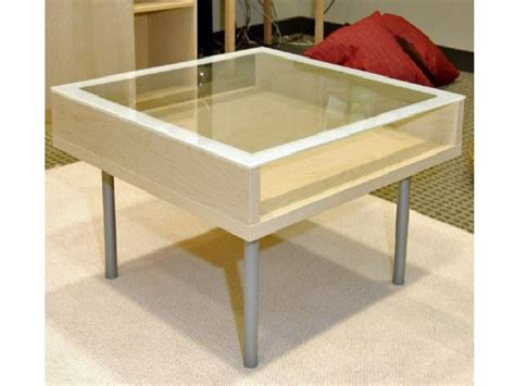 ikea hacks coffee table coffee tables ideas fabulous glass top coffee table ikea