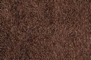 brauner teppich neue braune flauschigen teppich hintergrundtextur