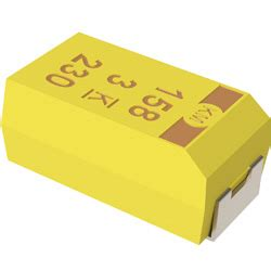 polymer termination capacitors tti europe polymer electrolytic capacitors for high reliability applications electropages