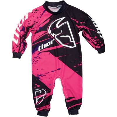 baby motocross boots thor infant pink pajamas for emma pinterest infant