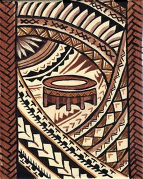 fijian pattern meaning 1000 images about samoa on pinterest samoan food tapas