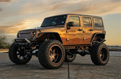 jku jeep maxx performance 2015 jeep wrangler jku