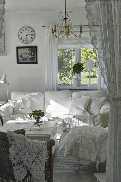 vorhange schlafzimmer pastell romantik pur ideen rund ums haus