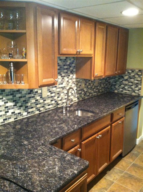 forestville pennsylvania 16035 187 remodeling contractors