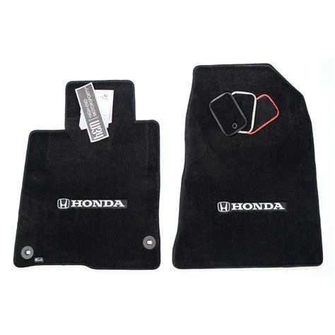 Honda S2000 Carpet honda s2000 floor mats