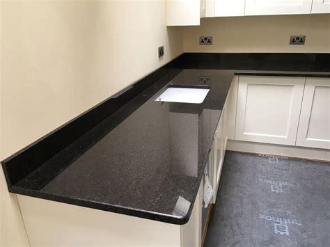 black pearl granite 27 best black pearl granite countertops design ideas