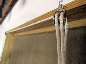 window blinds pulley window blinds pulley