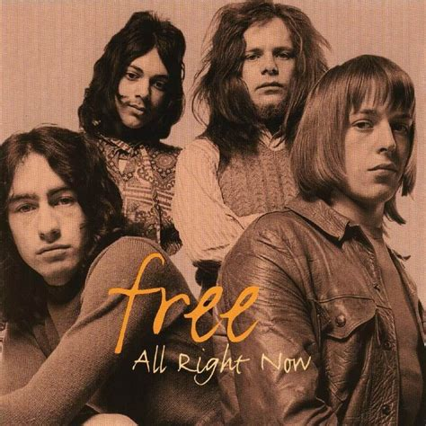 right now testo free all right now traduzione testo ufficiale