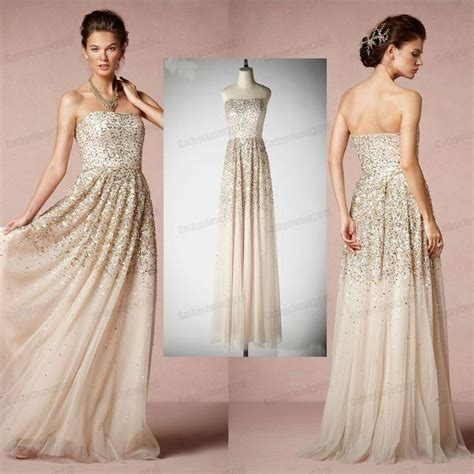 Wedding Dresses Miami by Wedding Dresses Miami Wedding Dresses 2015 Vestidos