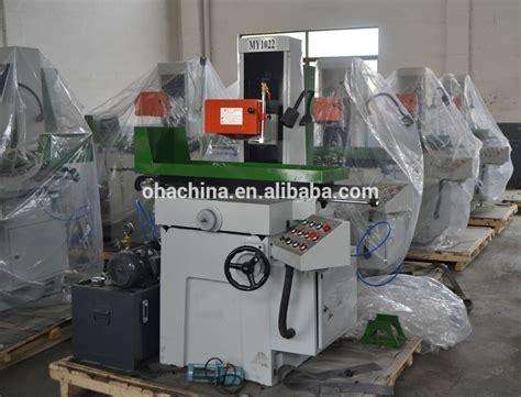 grinding machines for sale oha brand my1230 flywheel grinding machine grinding