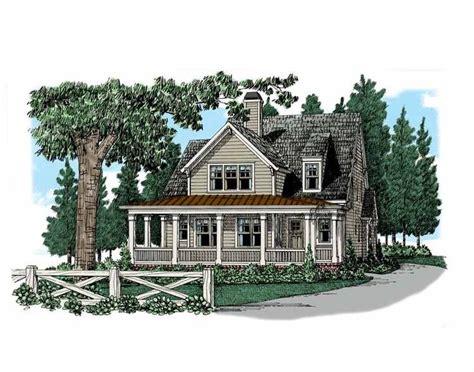 eplans farmhouse eplans farmhouse house plan charming narrow lot three