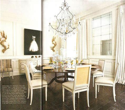 Veranda Dining Rooms by Veranda Dining Rooms