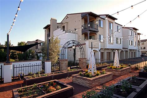 jamboree housing jamboree housing corporation completes birch hills apartment homes in brea ca as