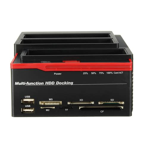 Usb 3 0 Hdd Sata Ide eu 2 5 3 5 all in one usb 3 0 to sata ide hdd drive