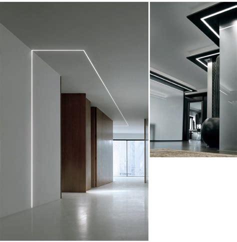 traddel illuminazione traddel fylo s 246 k p 229 interior lighting design