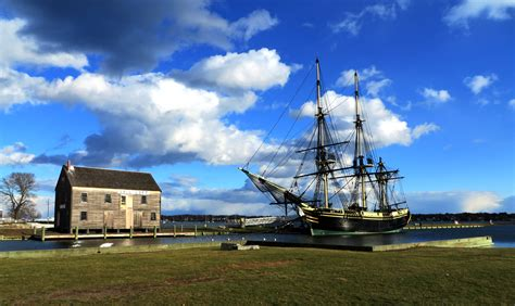 Search Ma Salem Massachusetts Images Search