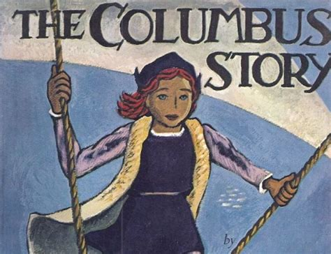 christopher columbus biography online 7 books to read with kids about christopher columbus