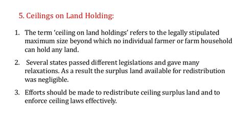 land pattern meaning meaning of land ceilings theteenline org