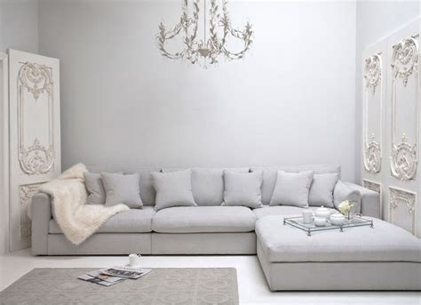 grey couch room ideas best 25 corner sofa ideas on pinterest
