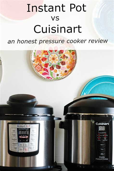 instant evenings dinner dessert electric pressure cooker recipes instant pot vs cuisinart an honest pressure cooker