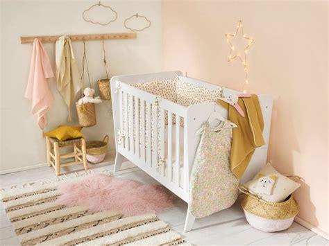 chambre bebe en solde une d 233 co 224 prix sold 233 s pour b 233 b 233 joli place