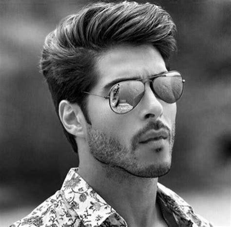 medium haircuts guys thick hair top 100 best medium haircuts for most versatile length