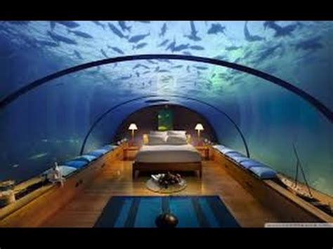 nicest bedroom in the world best bedroom in the world youtube