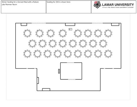 wedding reception floor plan ideas office of event management reception center rooms