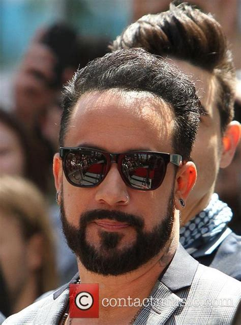 Bsb Address Lookup Aj Mclean Baby Memes