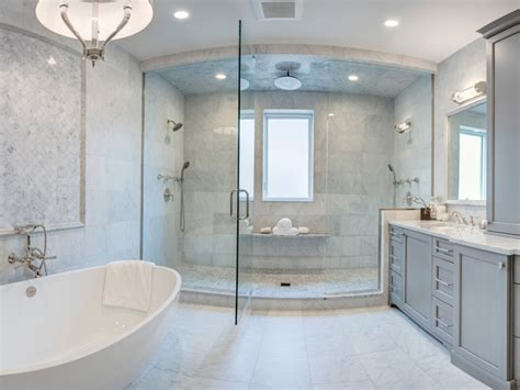 spa inspired bathrooms what chicago homes have spa inspired bathrooms