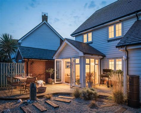 Camber Sands Cottage by Find One Of The Best Breaks In Europe At Camber Sands Exclusive Camber Sands