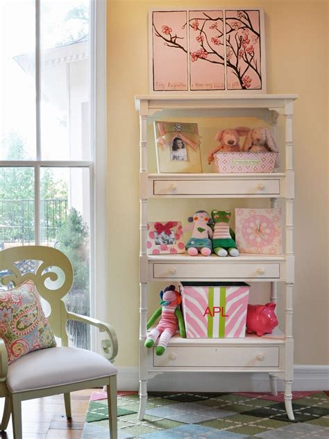 book rack designs for bedroom 26 design ideas for girls rooms interiorish
