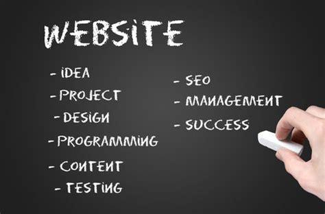 intern websites hire interns to help with your website development