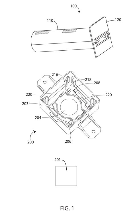 visio technical support technical patent drawings silver designs