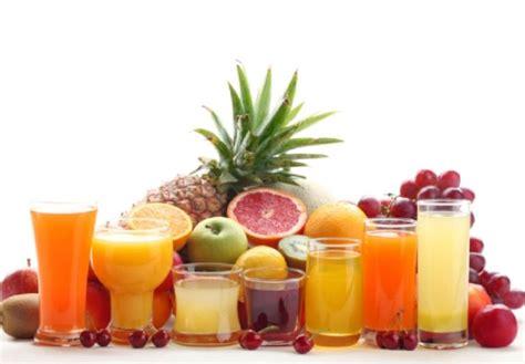imágenes jugos naturales no todos los zumos son iguales radio c 243 rdoba cadena ser