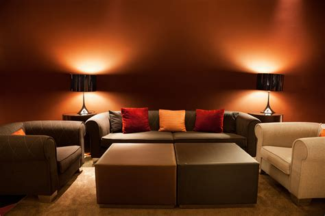 livingroom lights ls for living room lighting ideas roy home design