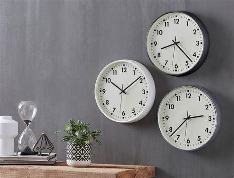 clocks large rectangular wall clock rectangular digital