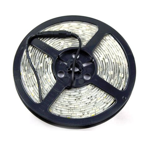 3m Led Light Strips Buy 3m Single Colour Led Light Kit 60x5050 14 4w 1020lm At Low Prices In Uk