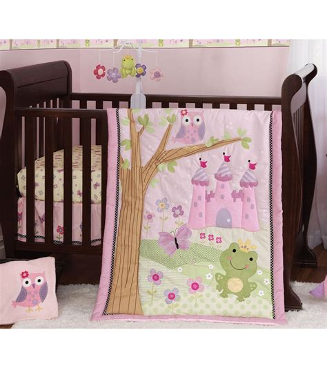 baby girl comforter sets zspmed of baby girl nursery bedding sets