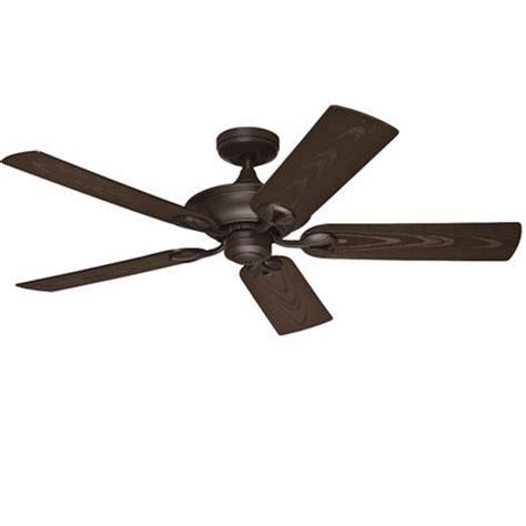 buy usha hunter maribel designer ceiling fan at best price