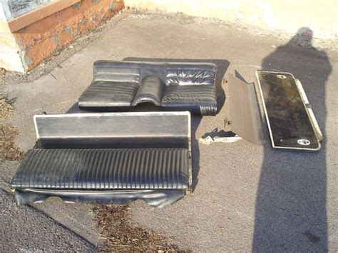 1970 chevy c10 bench seat used 1970 chevy bench seat for sale autos post