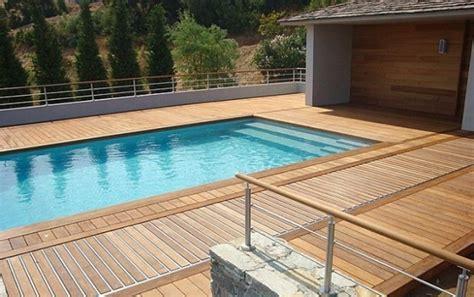 pallet hot tub  pool deck ideas pallet ideas