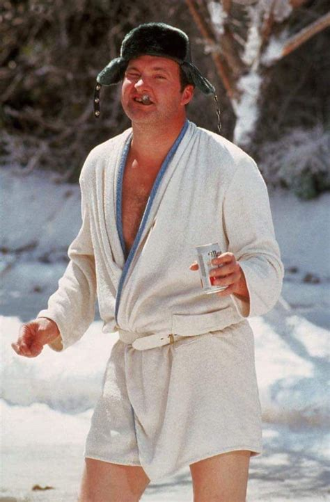 cousin eddie  vintage cool lampoons christmas vacation  christmas movies