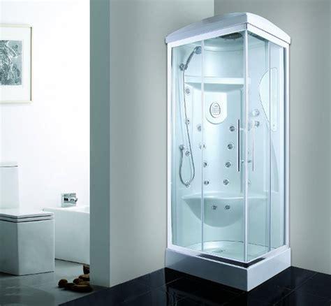 cabina doccia 70x100 cabina idromassaggio disponibile nelle misure da 70x90 o